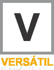 logo180b